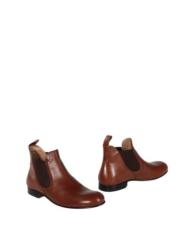 BALLY - Ankle boots