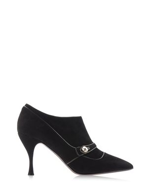 Shoe boots Women's - MARC JACOBS