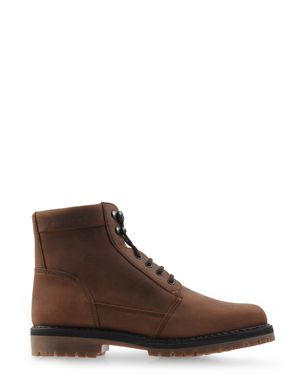 Combat boots Men's - ADAM KIMMEL