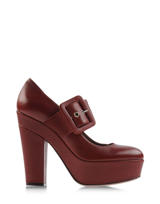 L' AUTRE CHOSE Pumps & Heels Pumps on shoescribe.com