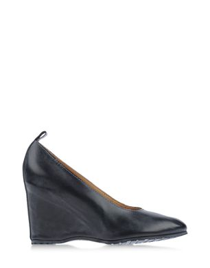 Wedge Women's - MM6 by MAISON MARTIN MARGIELA