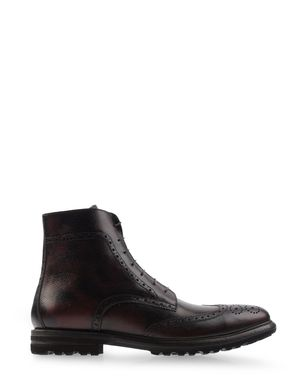 Ankle boots Women's - ALBERTO GUARDIANI