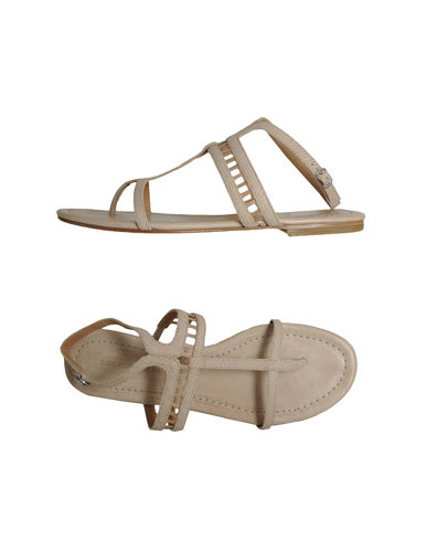 SIGERSON MORRISON - Sandals