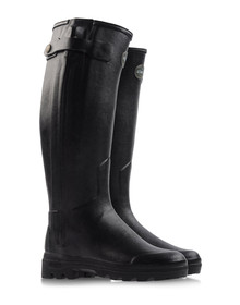 Rain & Cold weather boots - LE CHAMEAU