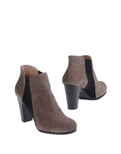 TO BE - Ankle boots