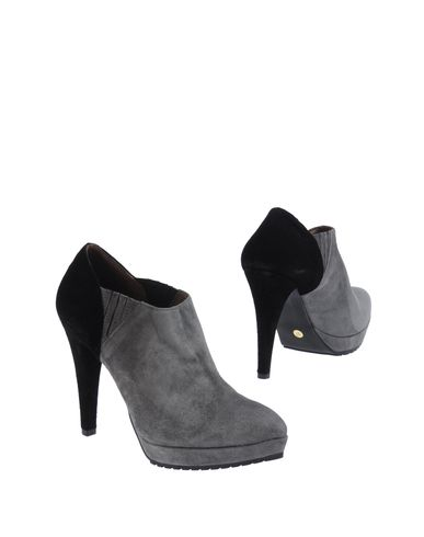PARENTESI - Ankle boots