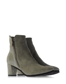 Ankle boots - COLLECTION PRIVĒE?