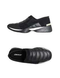 DKNY - Low-tops