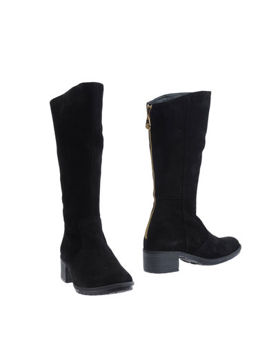 CUPL&#201; - High-heeled boots