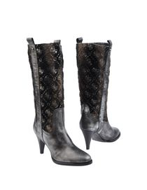 GUESS BY MARCIANO - Stiefel