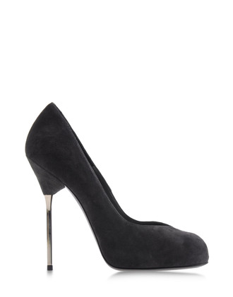 STUART WEITZMAN Pumps & Heels Open toe on shoescribe.com