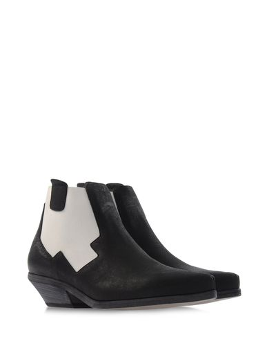 LDTUTTLE - Ankle boots