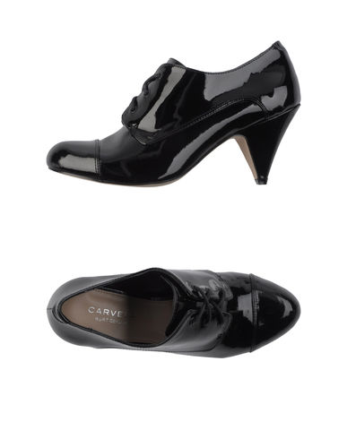 CARVELA - Laced shoes
