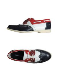 MIHARAYASUHIRO - Lace-up shoes