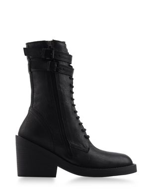 Ankle boots Women's - ANN DEMEULEMEESTER