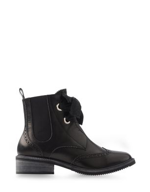 Ankle boots Women's - HIGH