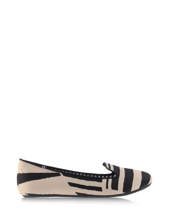 CHARLES PHILIP Loafers & Lace-ups Loafers on shoescribe.com