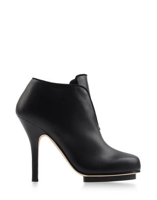 Ankle booties Donna - ACNE