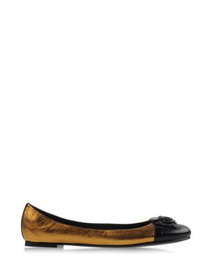 Ballet flats Women's - MARC JACOBS