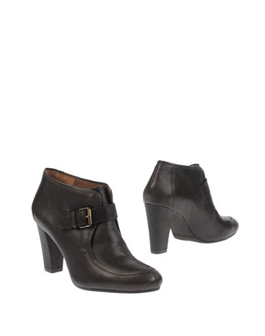 BRUNO PREMI - Ankle boots