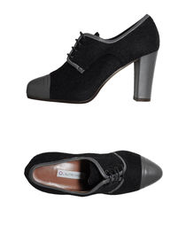 L' AUTRE CHOSE - Laced shoes