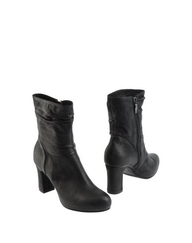 JANET &amp; JANET - Ankle boots
