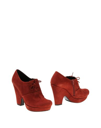 SACHA LONDON - Ankle boots