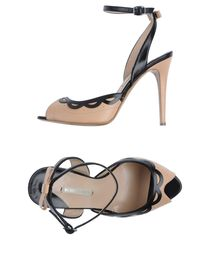 NICHOLAS KIRKWOOD - High-heeled sandals