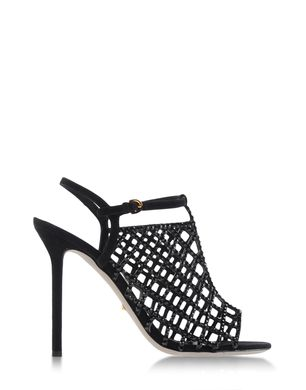 High-heeled sandals Women's - SERGIO ROSSI