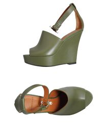 GIVENCHY - Wedge