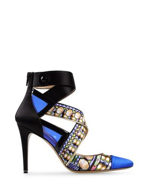 High-heeled sandals Women's - NICHOLAS KIRKWOOD