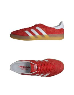 ADIDAS - CALZATURE - Sneakers