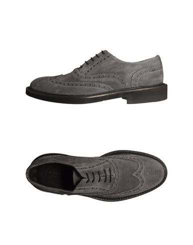 CERBERO - Lace-up shoes