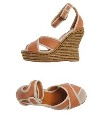 LANVIN - Sandals