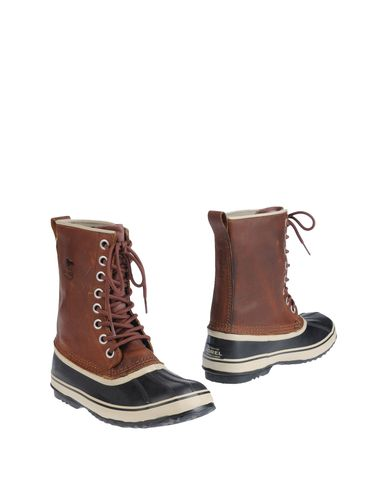 SOREL - Ankle boots