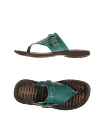 CAFe&#39;NOIR - Flip flops &amp; clog sandals