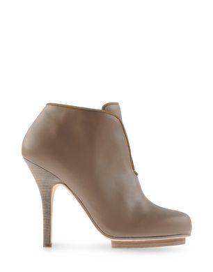 Ankle boots Women's - ACNE