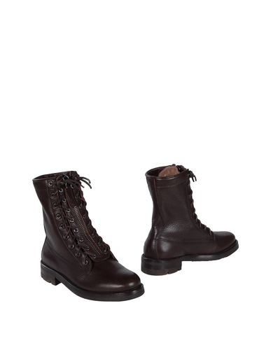 CASBIA - Ankle boots