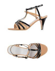 MAISON MARTIN MARGIELA 22 - Sandals