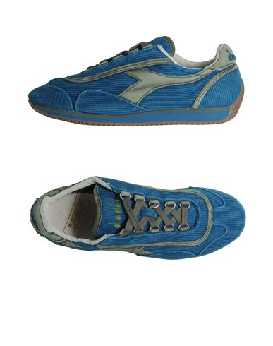 DIADORA D.LUX - Low-tops