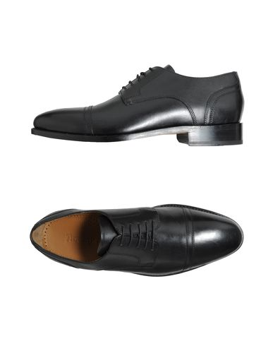 TUSCANY SHOES - Lace-up shoes
