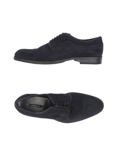 Обувь Debut