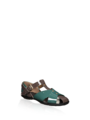 MARNI - Ballet Flats