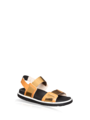 MARNI - Fussbett