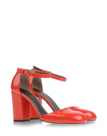 Closed toe - MARNI