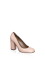 MARNI - Pumps
