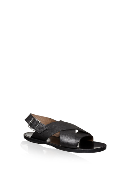 MARNI - Sandals
