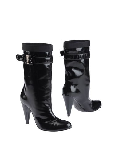 JOHN RICHMOND - Ankle boots