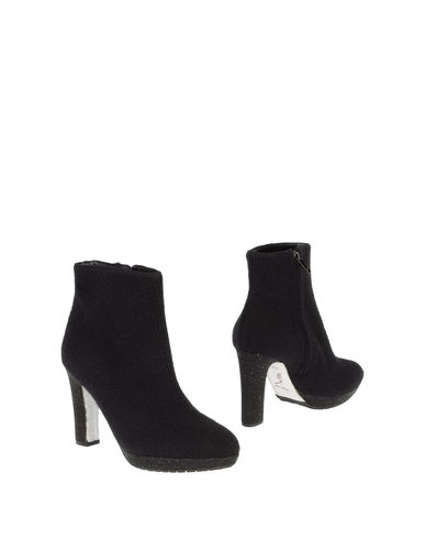 RENE&#39; CAOVILLA - Ankle boots