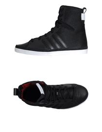 ADIDAS ORIGINALS - High-tops